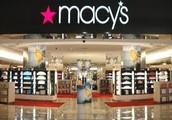 Macys Employee Testimonial