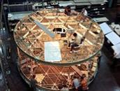 skylab bing belt