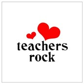 99 Reasons Teachers Rock-41-45