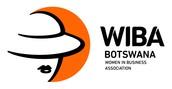 WIBA General Meeting