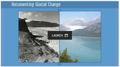 Documenting Glacial Change