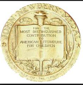 The John Newbery Medal