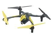 Dromida Ominus FPV UAV Quadcopter RTF