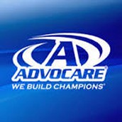 Advocare's roots!