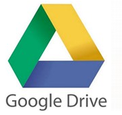 Add the article to your GOOGLE DRIVE!