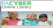 PA Cyber Library