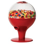 National JLR Gear Magic Candy Dispenser