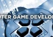 Game Develper