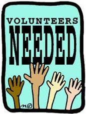 Winter Clubs In Need Of Volunteers