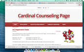 cardinalcounseling.weebly.com/