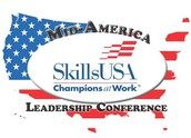 Mid-America Leadership Conference (Mid-Am)