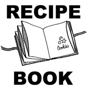 Watch our digital recipes book. Enjoy it.