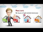 6 MONTH REAL ESTATE ONLY FEATURE ADVERTORIAL OFFER