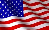 טים, ילד מארצות הברית מספר על החגיגות. הנה כמה דברים ממה שסיפר: