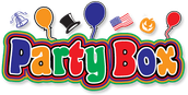 PartyCentral is the place for you