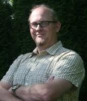 Jim Benton