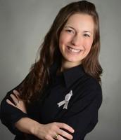 Ashley Metz Leax
