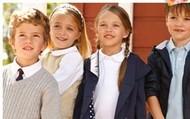 Pre-K through Elementary