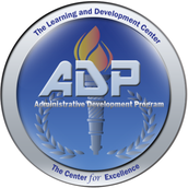 Administrative Development Program (ADP)