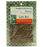 Lone Star Roasted Garlic & Chive Dip