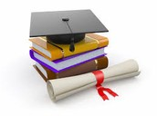 Education Requirements-