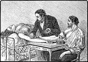 blood tranfusion