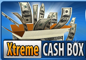 Xtreame Cash Box is the #1 Downline Builder That Has Taken The Internet and Social media by Storm creating all the Buzz around Twitter, Facebook, Linked In , Pinterest, Goggle+ and Many More