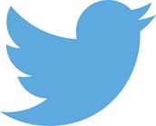 Follow LHS Counselors on Twitter