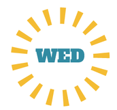 Wednesday, August 3rd