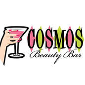 Raffel for 6 - $10 Gift Cards to Cosmos Beauty Bar in Glen Ellyn