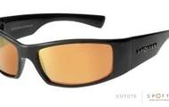 spotters sunglasses