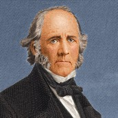 General Sam Houston