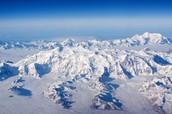 How tundra looks like