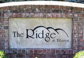 Come see The Ridge!  We would love for you to call it home!