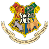 Hogwarts Witchcraft and Wizardry