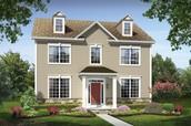 305 Apricot Street, Stafford, VA 22554