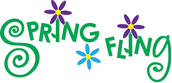 What is Spring Fling?