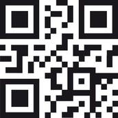 QR Code Scanner (any - several free options)