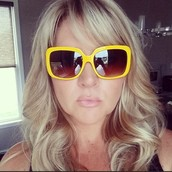 Trailblazer50 Leader & Gold Status BeautyTainer with Tyra Beauty - Michelle Pittman