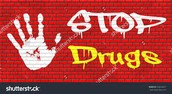 say no to drugs?!!!!!!!!!!