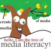 media literacy pic 1