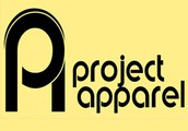 You and Project Apparel