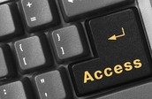 Technology Access