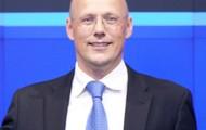 Kristian Kaas Mortensen