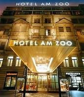hotel zoolandia