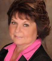 Dr. Laura Riffel