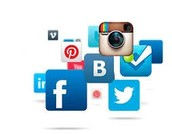 Social Media 101 for Educators