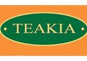 Why to come on teakia ?