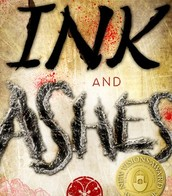 Ink and Ashes by Valynne Maetani