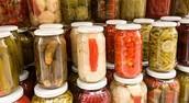 Pickle medicine?!